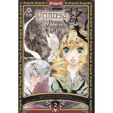 Princesa-Ai---O-Prisma-da-Meia-Noite---2