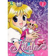 Princesa-Kilala---1