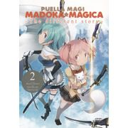 Puella-Magi-Madoka-Magica---The-Different-Story---2