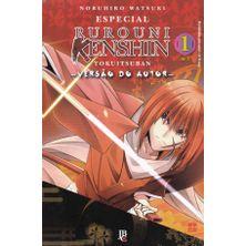 Rurouni-Kenshi---Versao-do-Autor--1