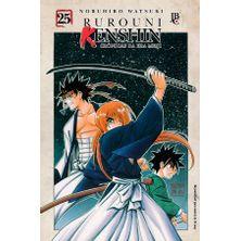 Rurouni-Kenshi---25