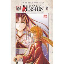 Rurouni-Kenshi---28
