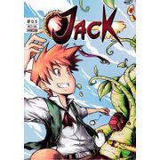 Segredos-de-Jack---0.5