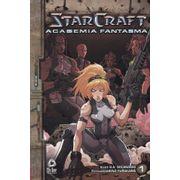 Starcraft---Academia-Fantasma---1