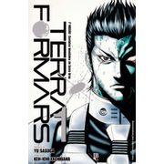 Terra-Formars---01