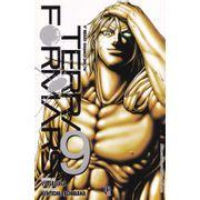 Terra-Formars---09