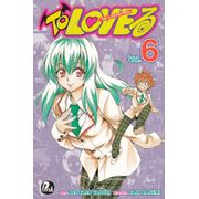 To-Love-Ru---06