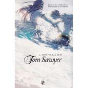 Tom-Sawyer---1