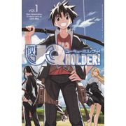 UQ-Holder----01