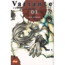 Variante---Requiem-For-The-World---1