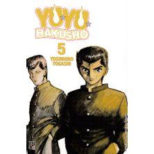 Yu-Yu-Hakusho---2ª-Edicao---05