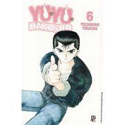 Yu-Yu-Hakusho---2ª-Edicao---06