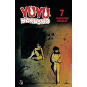 Yu-Yu-Hakusho---2ª-Edicao---07