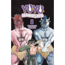 Yu-Yu-Hakusho---2ª-Edicao---08