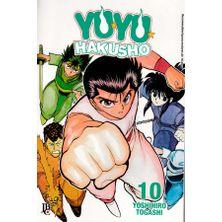 Yu-Yu-Hakusho---2ª-Edicao---10