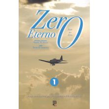 Zero-Eterno---1-