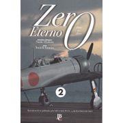 Zero-Eterno---2
