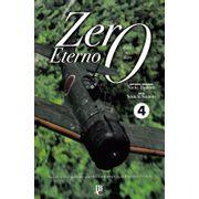 Zero-Eterno---4
