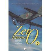 Zero-Eterno---5