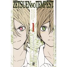 Zetsuen-No-Tempest---01