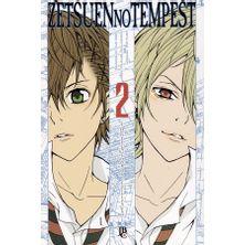 Zetsuen-No-Tempest---02