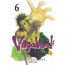 Vagabond-06