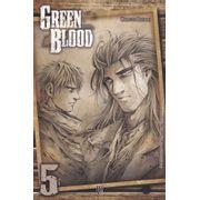 green-blood-05