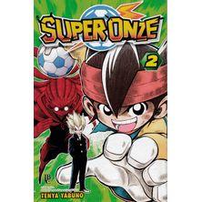 super-onze-02