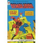 demolidor-bloch-03