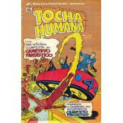 tocha-humana-bloch-06