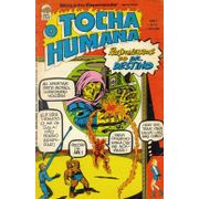 tocha-humana-bloch-09