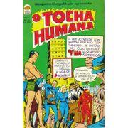 tocha-humana-bloch-13