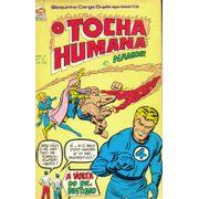 tocha-humana-bloch-14
