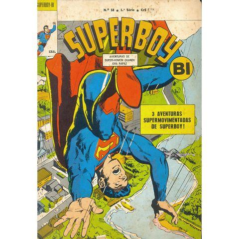 superboy-bi-1-serie-ebal-58