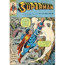 superman-5-serie-ebal-08