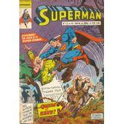 superman-5-serie-ebal-07