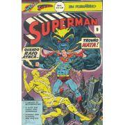 superman-em-formatinho-ebal-09