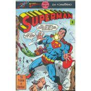 superman-em-formatinho-ebal-08