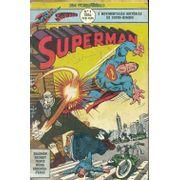superman-em-formatinho-ebal-07
