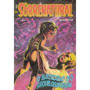 sobrenatural-vecchi-36