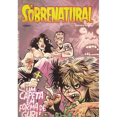 sobrenatural-vecchi-32