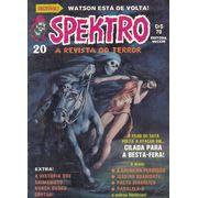 spektro-vecchi-20