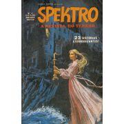 spektro-vecchi-04