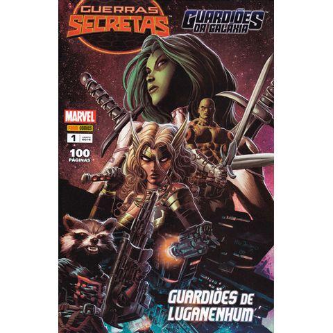 guerras-secretas-guardioes-das-galaxias-01