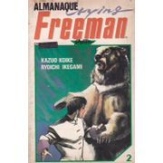 almanaque-crying-freeman-02