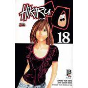 hikaru-no-go-18