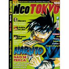 neo-tokyo-024