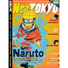 neo-tokyo-023