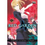 red-garden-04