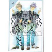 vitral-02